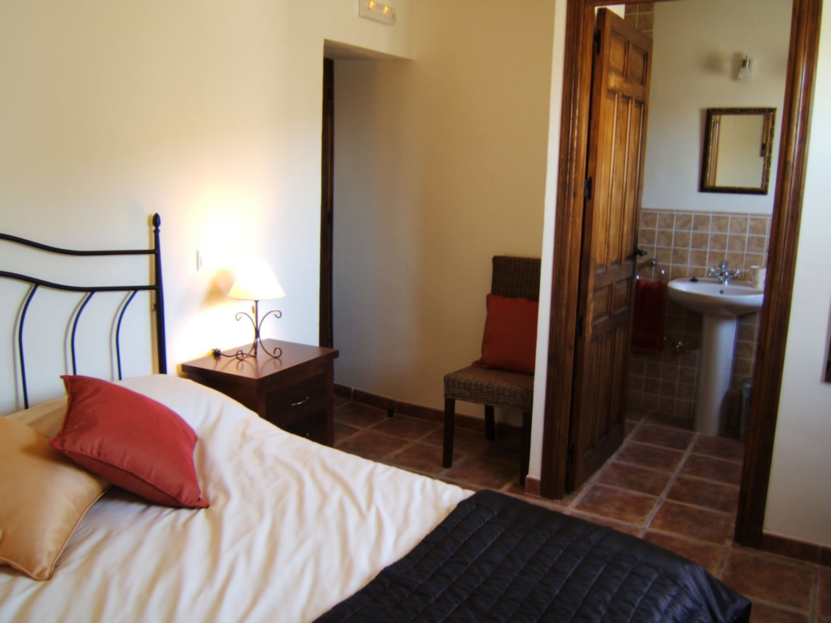 For Sale Casa Mariola Bed And Breakfast In The Medieval